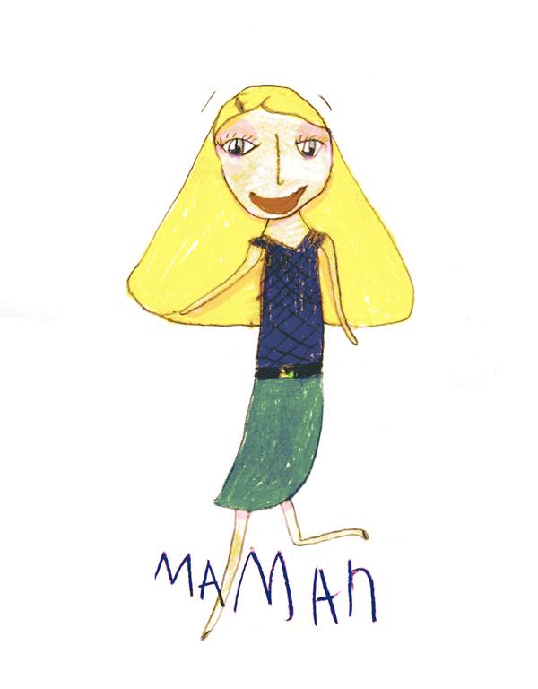 CDD_Maya_008